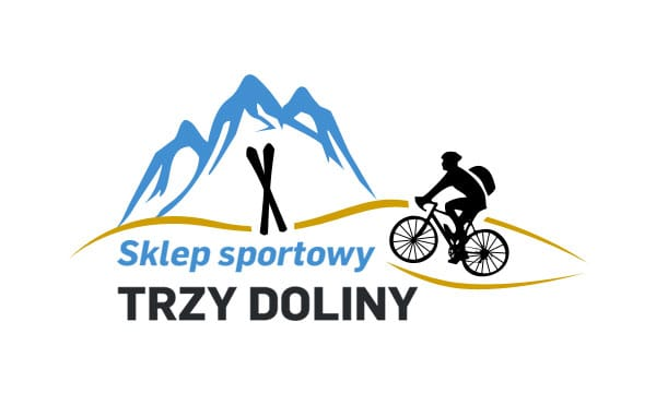 logo-3doliny
