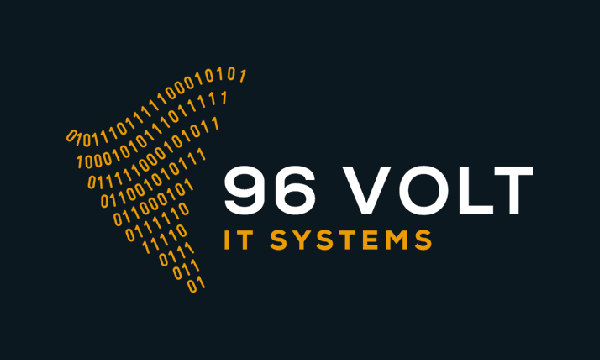 logo-96-volt