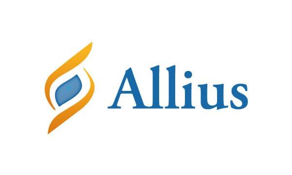 logo-allius