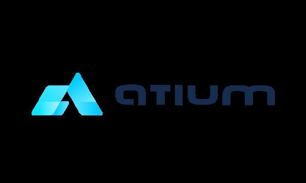 atium-serwis-logo