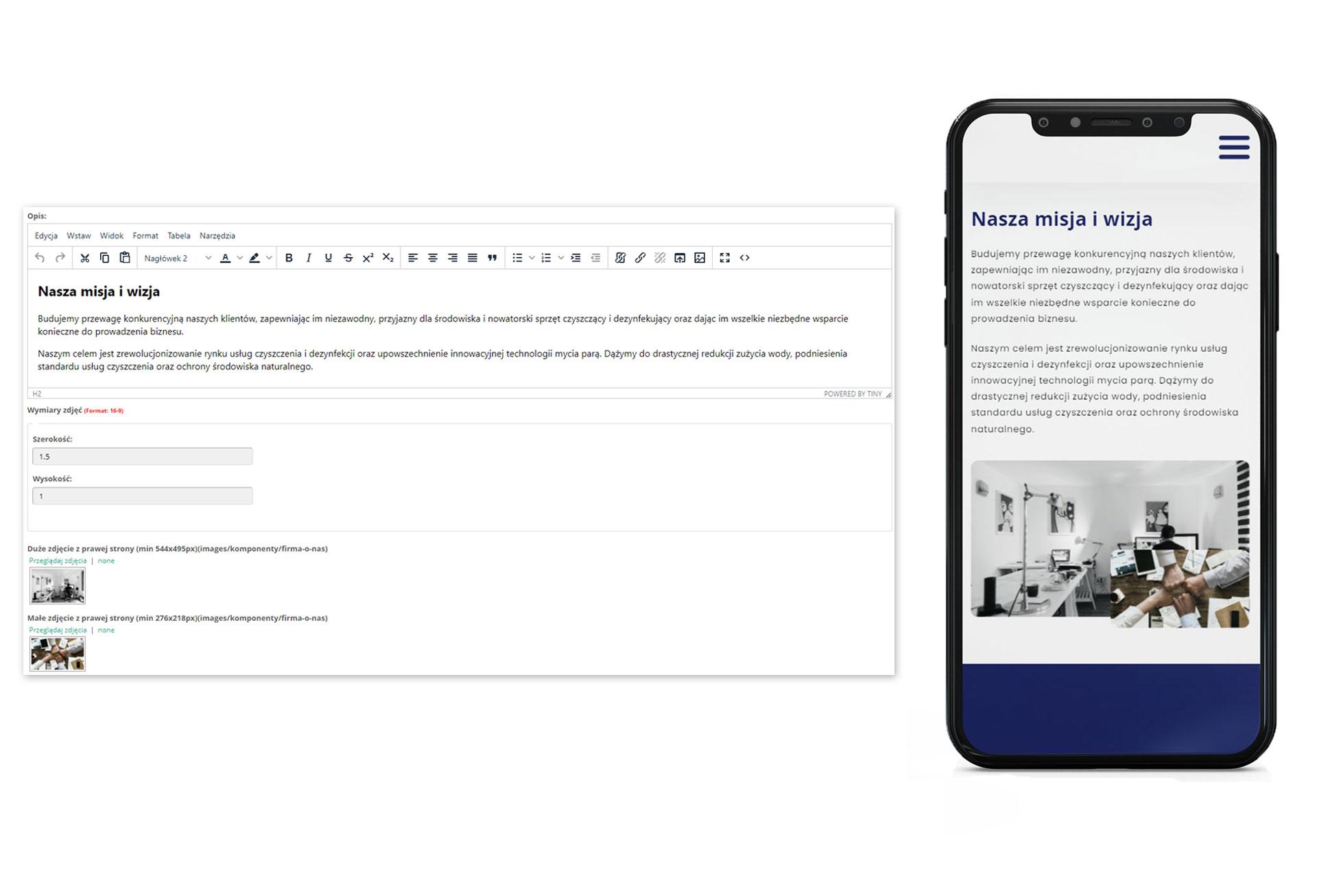 cms-i-wersja-mobilna-strony