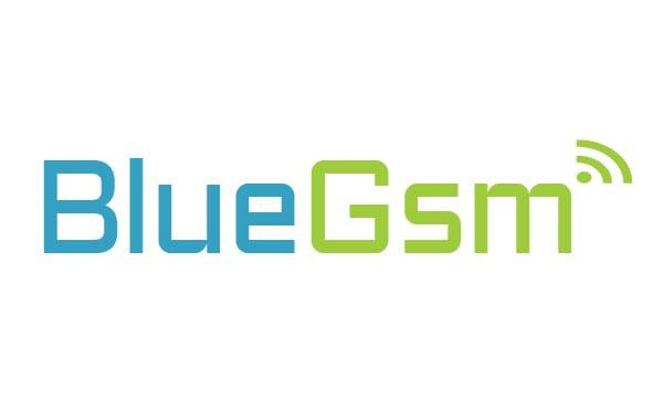 logo-bluegsm