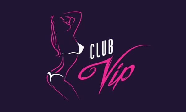 logo-night-club-vip