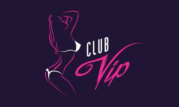 logo-night-club-vip