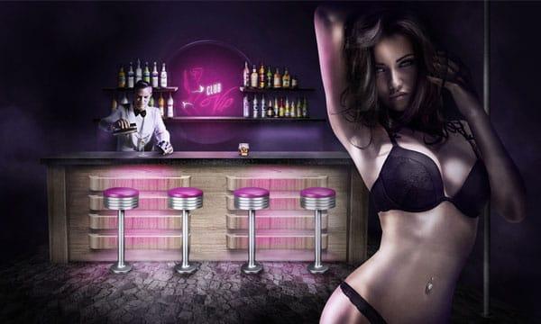 night-club-vip