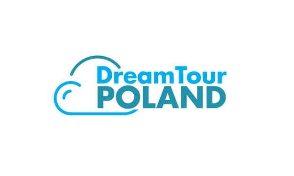 Dreamtour Poland