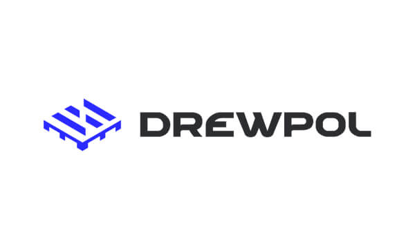 drewpol-logo