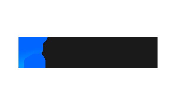 ekomet-2