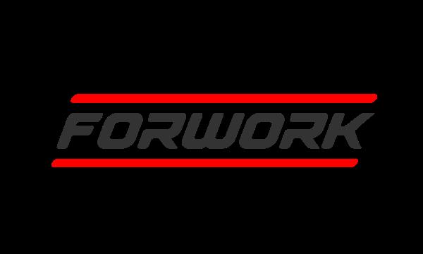 forwork
