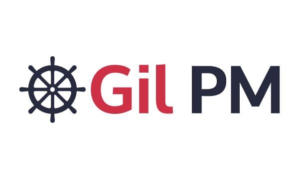 gil-pm-logo