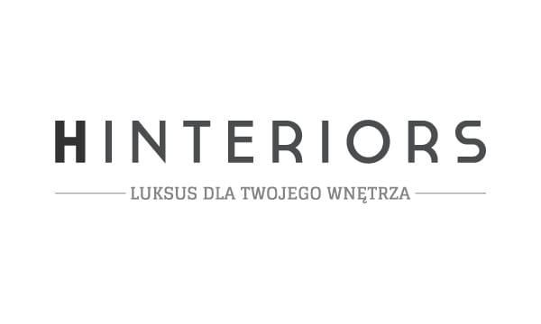 hinteriors-logo