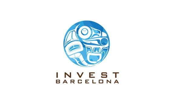 logo-invest-barcelona