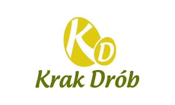 logo-krak-drob