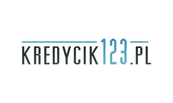 logo-kredycik123