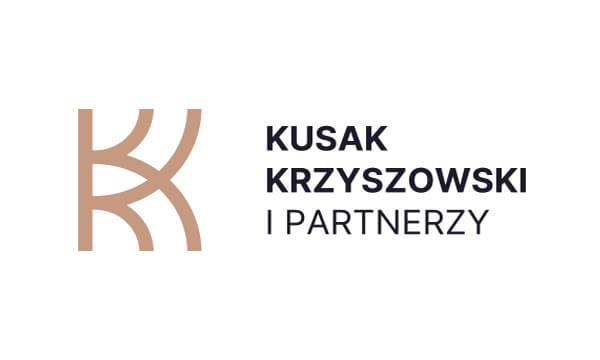 kancelaria-kk-logo
