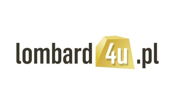 logo-lombard4u