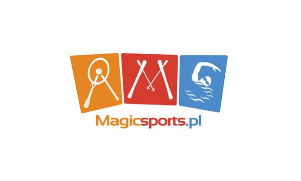 logo-magic-sports