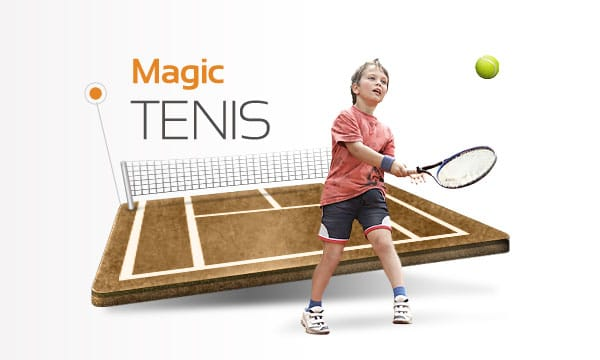 magic-sports