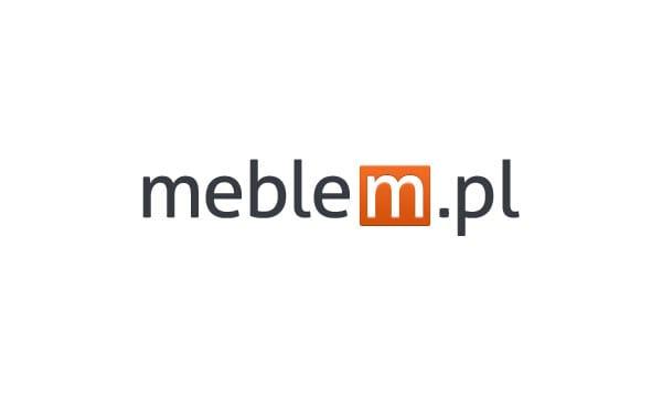 logo-meblem