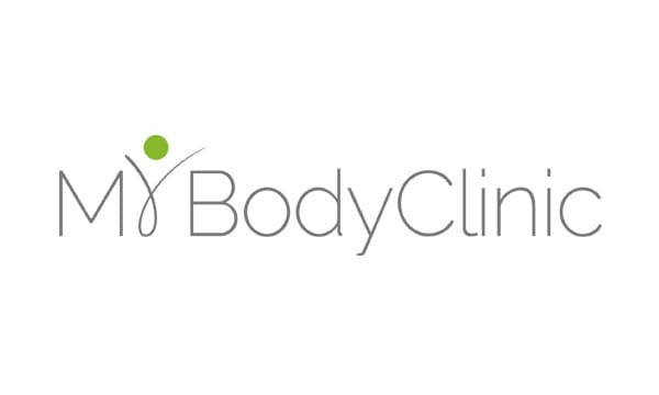 My Body Clinic