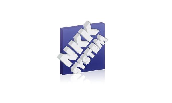 logo-nkk-system