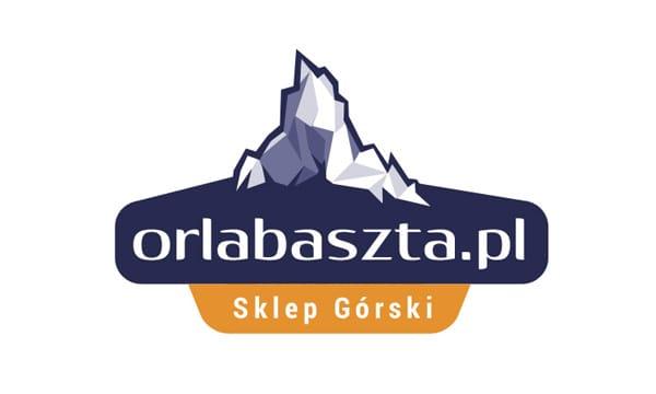 logo-orlabaszta