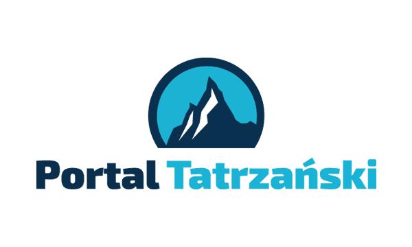 portal-tatrzanski