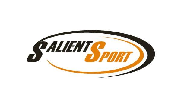 logo-salientsport