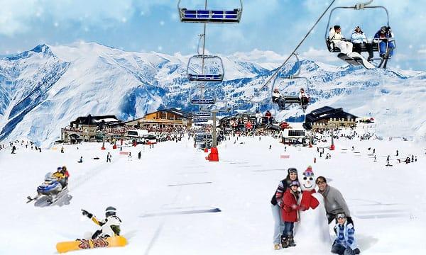 stok-narciarski
