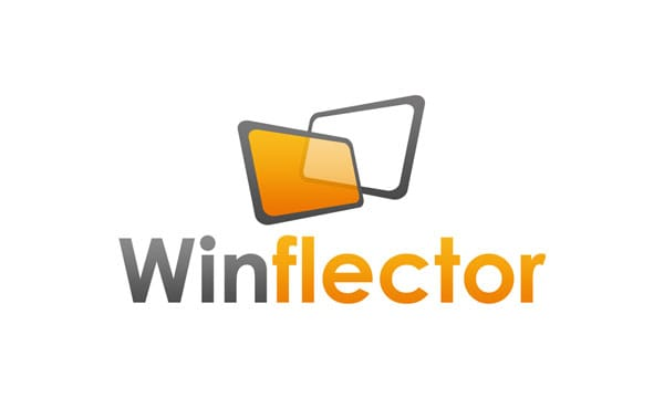 Winflector