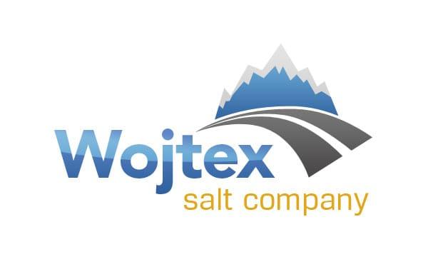 logo-wojtex