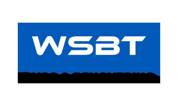 wsbt-projekt-logo