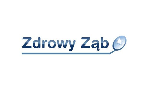 logo-zdrowy-zab